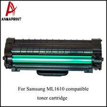 Made in China Universal Toner Printer Cartridge ML2010/1610/SCX4521 Laser Cartridge compatible for Printers