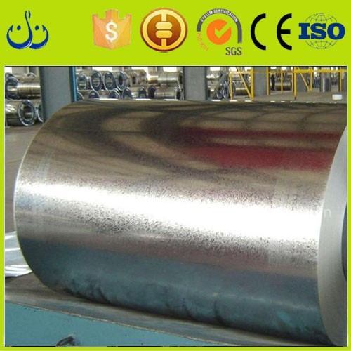 Made in china PPG/HDG/GI/SPCC DX51 ZINC Cold rolled/Hot Dipped Galvanized Steel Coil/Sheet/Plate/Strip