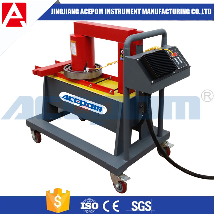 Good quality BOX type Induction bearing heater ZX-2.0 2.0KVA Bearing heater
