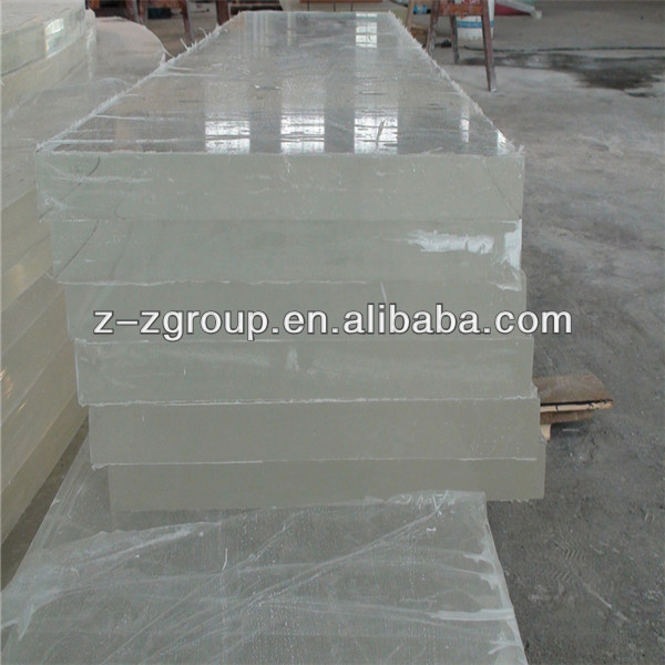 Solid Surface Acrylate Made In China