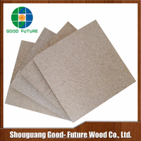 MDF board price ,MDF sheet prices , MDF wood prices