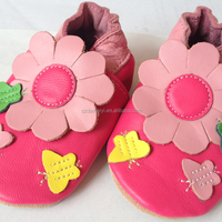 Hotsale New Fashion Soft Shoes Accept
