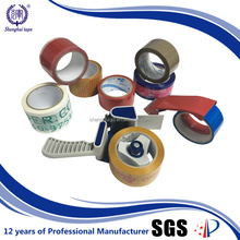 Top Selling Strapping Long Shelf Life Printing Tape