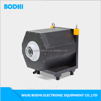 CNC Machine Oil Mist Collector,automatic central Centrifugal Filter,BODHI manufacturer