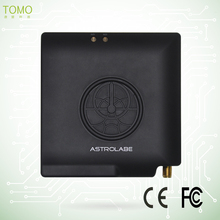 Astrolabe 301 Multi-fuction OBD GPS vehicle tracker for car and vehicle tracking