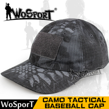 Airsoft sun protective camouflage cap tactical <strong>hat</strong> for outdoor jungle