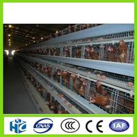 eco-friendly outdoor wooden layer chicken cage for sale equipment for chicken factory cage for laying hens