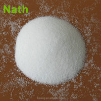 Industrial White Powder SAP Super Absorbent