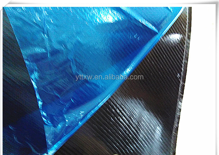 Twill Style and Carbon Fiber Fabric Product Type Carbon Fiber Prepreg