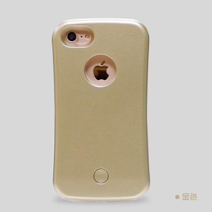 New design soft TPU 360 degree protective case for cell phone