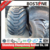Hot Sale flotation tyres for sale 700/50-22.5 Factory