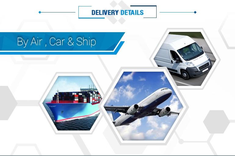 6-Shipment.jpg