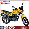 Chinese new cool sport cheap gas motors bike(ZF125-2A)