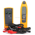 Professional 100% Authentic Fluke-2042 Handheld Digital Cable Locator Kit Tracing Cables