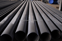 water pipe,carbon steel water pipe,galvanized