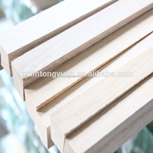 quality control teak <strong>wood</strong> price paulownia <strong>wood</strong>