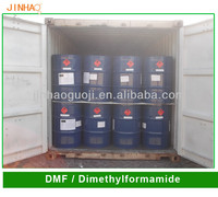 DMF / Dimethyl formamide of petrochemical industry