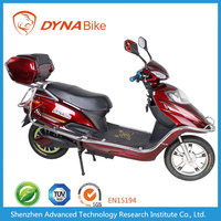 Good Quality Electric Motorcycle Factory Sale Chinese Motorcycle New