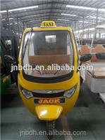Bajaj Tricycle For Passenger/Tricycle/Adult Tricycle from china