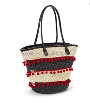 2016 summer cheap price good quality fast delivery promotion straw beach bags