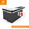 /product-detail/sale-supermarket-cashier-desk-and-grocery-store-cash-counter-checkout-60815385903.html