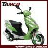 /product-detail/tamco-ry50qt-16-3-cheap-gasonline-scooter-used-electric-motorcycleers-60430010958.html