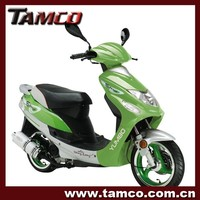 Tamco RY50QT-16(3) cheap Gasonline scooter ,used electric motorcycleers