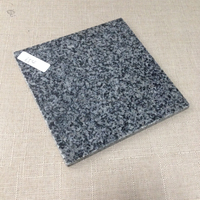 Outdoor G654 Granite Stone Polished Thin Tiles Fujian Stone Cheap Granite With Own Quarry