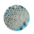 zeolite pellets 4a molecular sieve for/uop molecular sieve/molecular sieves 13x for drying