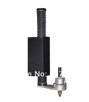 China best quality  z-axis torch height control lifter