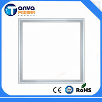 36W Led Light Panel 600x600