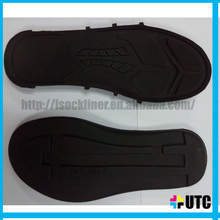 Comfortable EVA sole / eva midsole for slippers
