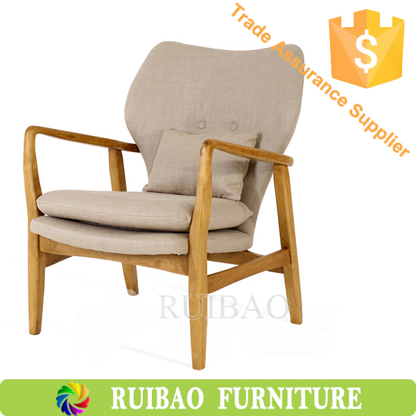 2016 wholesale famous designer high quality cuddle wooden. Black Bedroom Furniture Sets. Home Design Ideas
