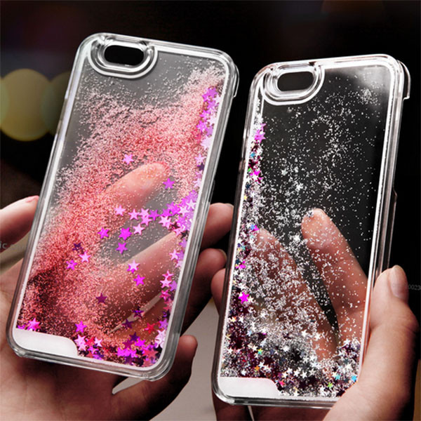 360 Degree Customized Hybrid Hard Durable Mobile Phone Case For ...