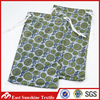 100% Polyester Textile Mobile Phone Bag