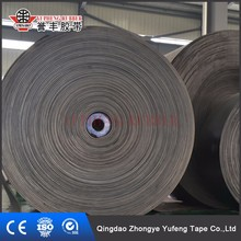 Chinese Low Price Industrial Natural Rubber Second Hand Conveyor Belt