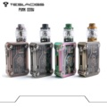 Christmas Promotion Teslacigs Punk 220W Box Mod Attractive Appearance  with Vape device