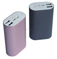 fast charger metal,10000mah power bank for best gift,10000mah power bank for best gift