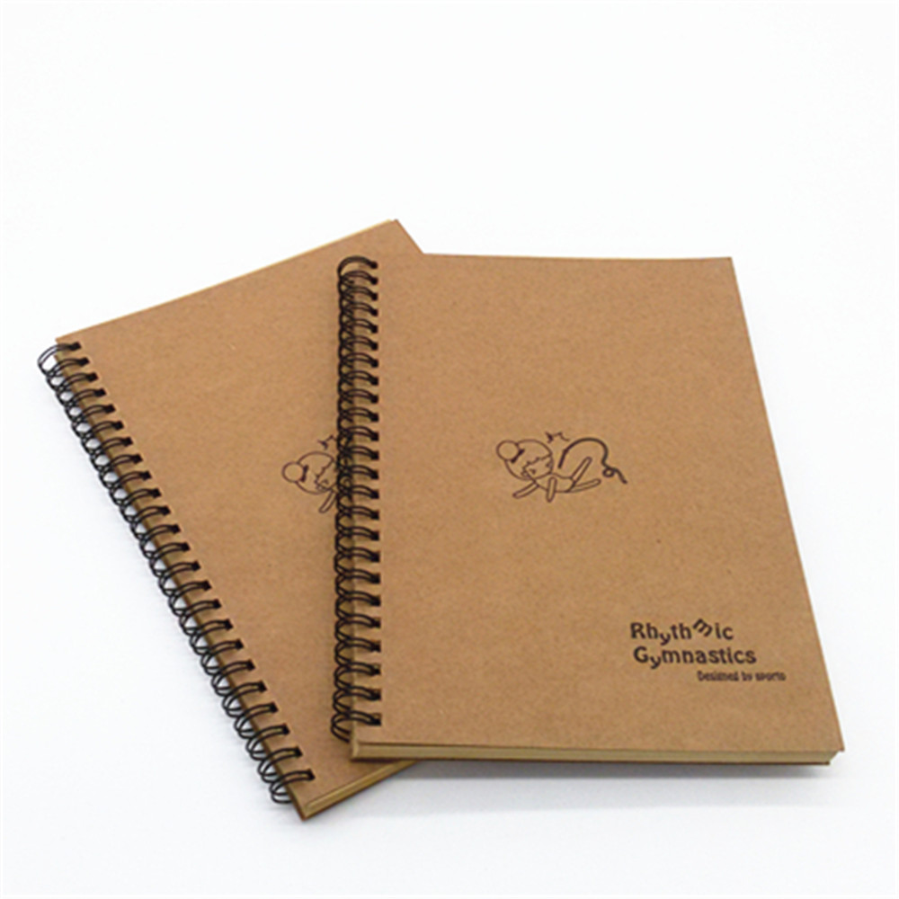 cheap paper notebooks wholesale Shop target for notebooks & journals you will love at great low prices free shipping on orders $35+ or free same-day pick-up in store.