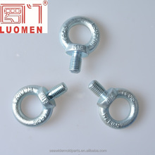 EYE BOLT/lift bolts/Gernany standard eye bolts