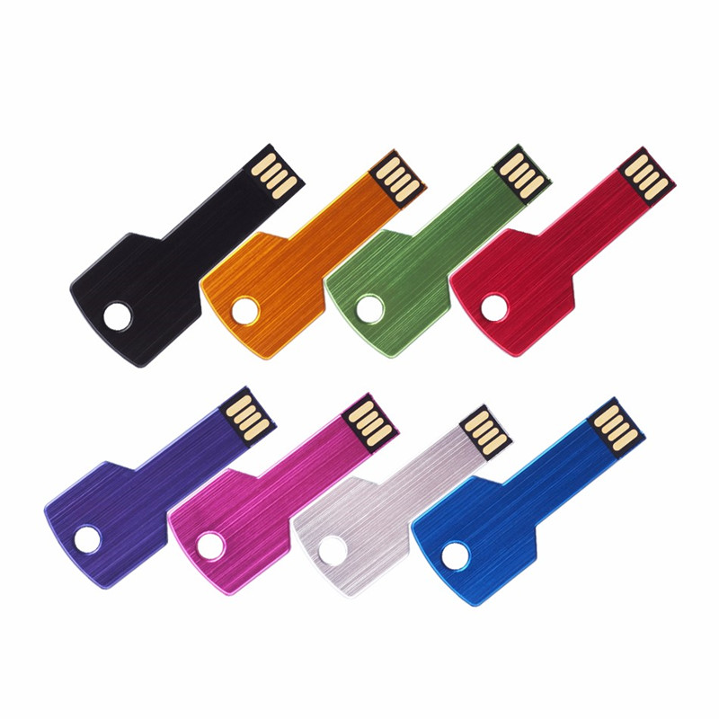 2017 bitcoin miner best wholesale price personalized usb keys