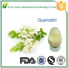 high quality quercetin onion extract quercetin