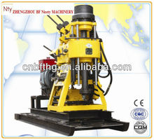 soil sample drilling rig for sale MT-200Y/YY