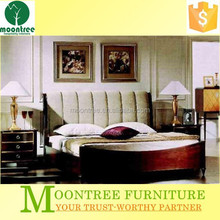 Moontree MBR-1362 antique french style provincial bedroom furniture