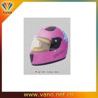 Popular scooter helmets for motorcycle D219A