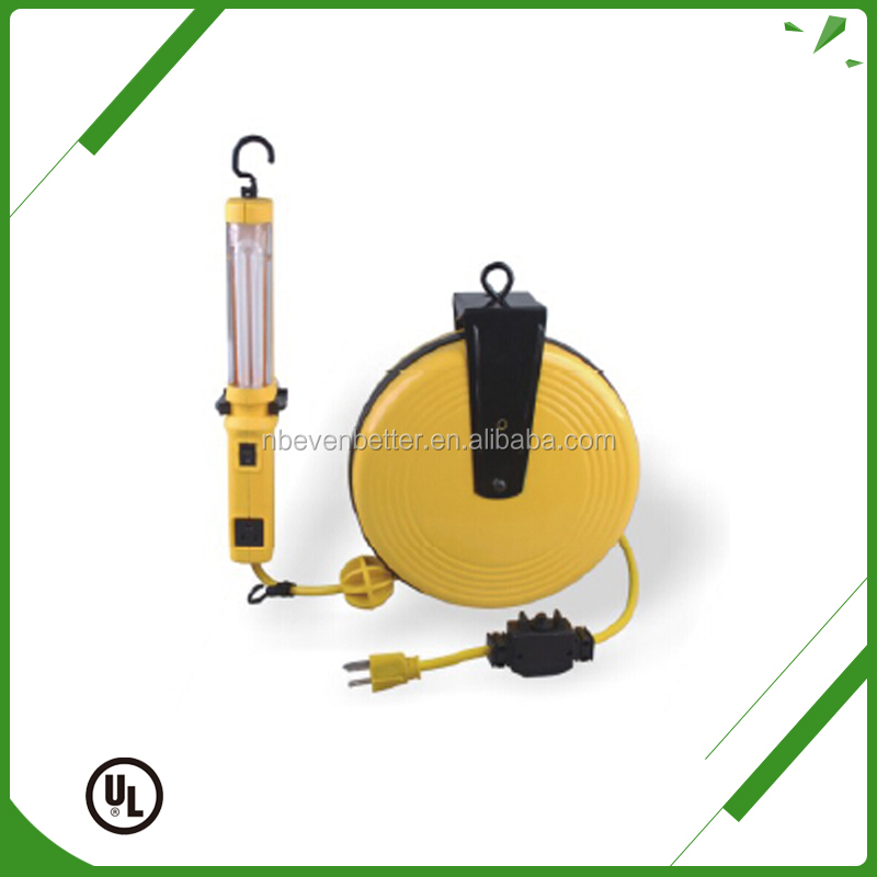 China cheap UL electrical cable reels