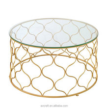 Modern Glass Table Coffee Table Storage Tea Table for Living Room Sitting Room Home <strong>Furniture</strong>