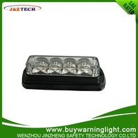 3W High power CAR LED headlight
