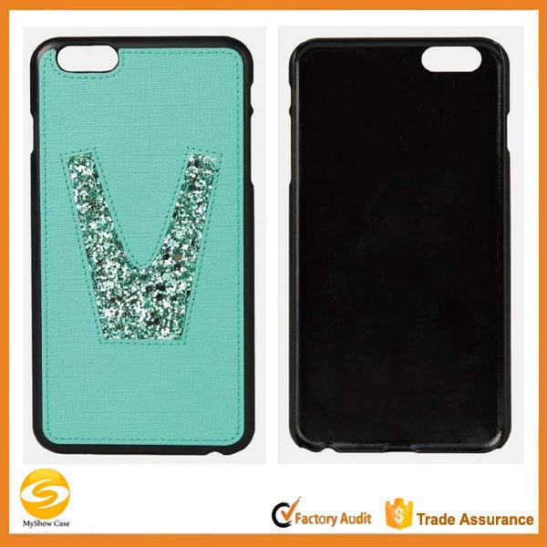 Jelly drill Bling Rhinestone wallet leather Case Cover,mobile phone leather case