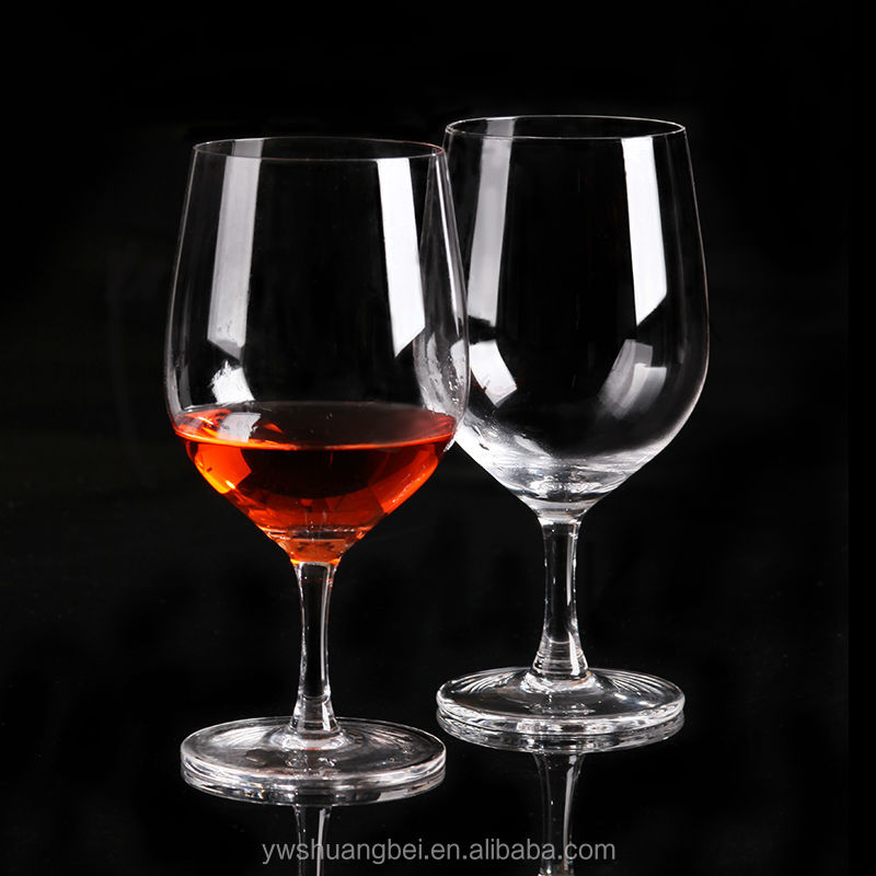 Wholesale Factory Price Wine Glass,Short Stem Glass wine,Cheap Wine Glass